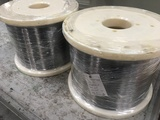 油封鋼絲 Oil seal wire